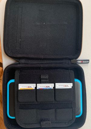 Nintendo 3DS LIKE NEW for Sale in Boston, MA