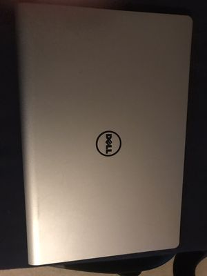 Dell Inspiron 11 Touchscreen for Sale in Imperial, MO