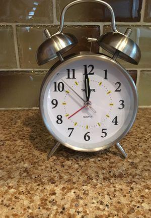Classic alarm clock for Sale in Tamarac, FL