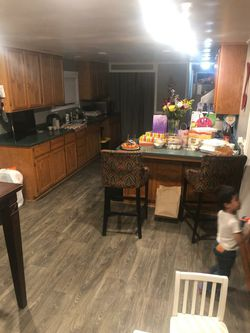 Mobile home for Sale in Mather,  CA