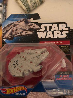 Star Wars for Sale in Sanger, CA
