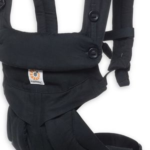 Ergo Baby 360 Carrier for Sale in Brooklyn, NY