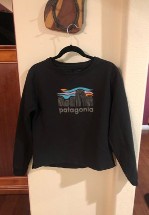 Patagonia Universal Crew Women's Sweater (m) for Sale in Escondido, CA