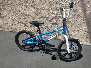 Diamondback Viper mini kid BMX bike for Sale in Arcadia, CA