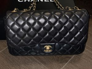 Chanel Flap bag for Sale in Houston, TX