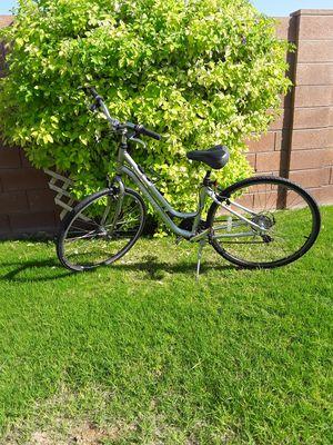 Treck ladies bike for Sale in Scottsdale, AZ