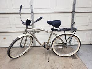 """26"""" Huffy Cruiser Bike for Sale in Las Vegas, NV"""