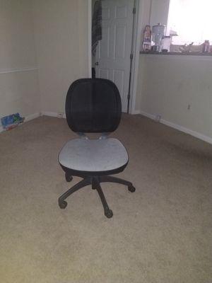 Office chair for sale for Sale in Atlanta, GA
