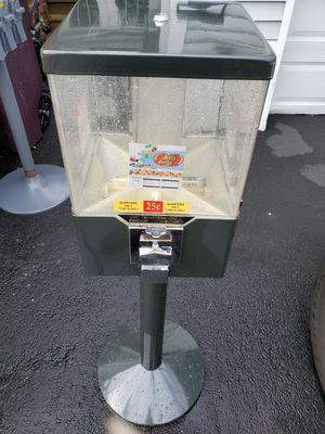 4 Head Uturn U-Turn Bulk Candy Vending Machine for Sale in Weymouth, MA