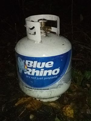 Propane Tanks - Available Today for Sale in Federal Way, WA