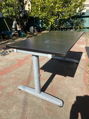 Table for free for Sale in San Francisco, CA