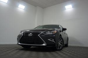 2016 Lexus ES 350 for Sale in Philadelphia , PA