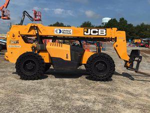 JCB 507-42 7k Reach Forklift for Sale in Riviera Beach, FL