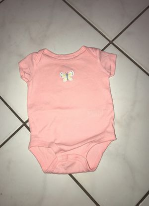 Baby girl clothes for Sale in Hialeah, FL