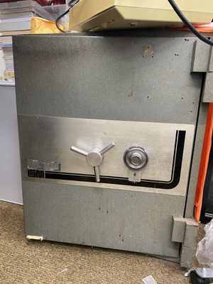 FREE ISM SAFE!!!!!! for Sale in Monsey, NY