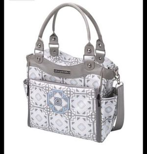 Petunia Pickle Bottom Diaper Bag for Sale in San Diego, CA