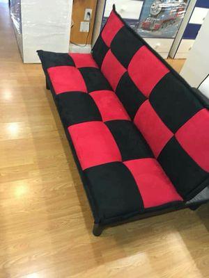 Futon sofa for Sale in Long Beach, CA