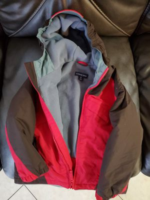 Snow jacket for Sale in Bell Gardens, CA