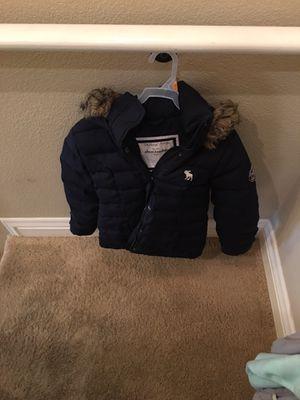 Girls jackets for Sale in Henderson, NV