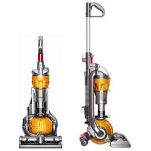 dyson dc24 for Sale in Charlotte, NC