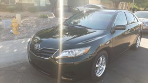Toyota Camry 2011 for Sale in Tolleson, AZ