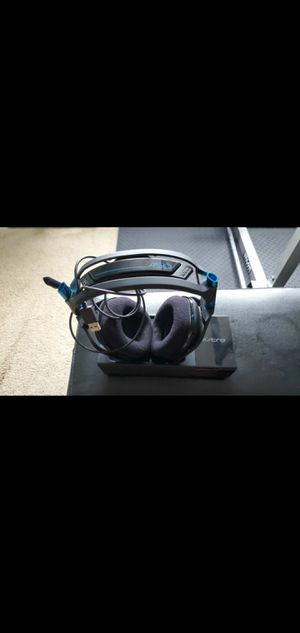 Astro A50 3rd Gen (PC, PlayStation) for Sale in Brooklyn, NY