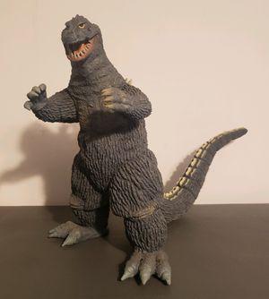 X-Plus Godzilla 1962 Figure / Toy for Sale in Norwalk, CA