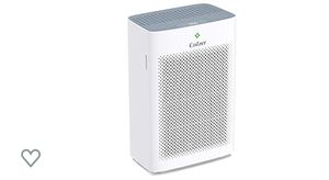 Air Purifier with True HEPA Air Filter for Sale in Philadelphia, PA