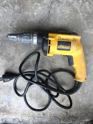 Drill for Sale in Stevensville, PA