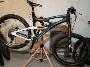 Ibis Mojo for Sale in Fountain Valley, CA