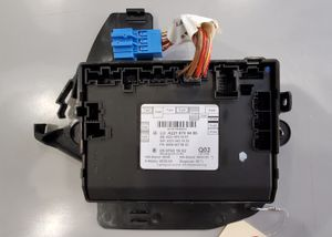 2007-2013 Mercedes Benz- S550-S600-S63 **Front Right-Passenger Door Control Module** for Sale in Lynwood, CA