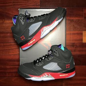 "Jordan 5 ""top 3"" for Sale in Annandale, VA"