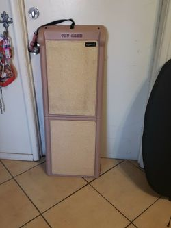Pet Gear Dog Ramp for Sale in Mesa,  AZ