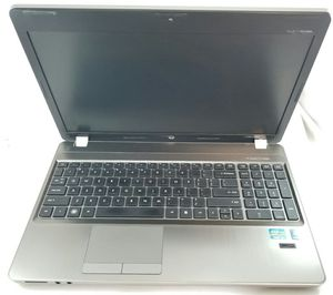 Intel i5 Powered HP ProBook Laptop for Sale in Colton, CA