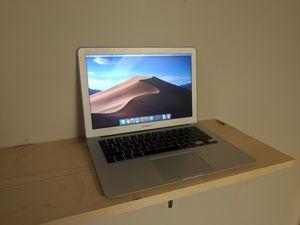 "2014 MacBook Air 13"" for Sale in Lawrence, KS"