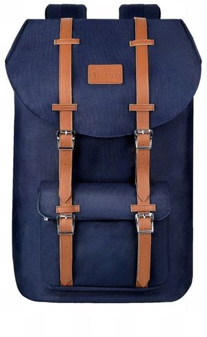 Travel Laptop Backpack, PRASACCO Outdoor Hiking Dayback Water Resistant Anti for Sale in LUTHVLE TIMON, MD