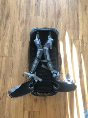 Osprey Waypoint 65L for Sale in San Diego, CA