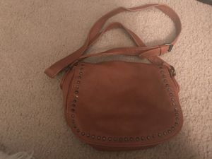 Kids over the shoulder purse for Sale in Tyler, TX