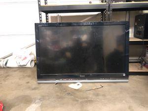 """46"""" KDL Sony Flat Screen for Sale in Irwindale, CA"""