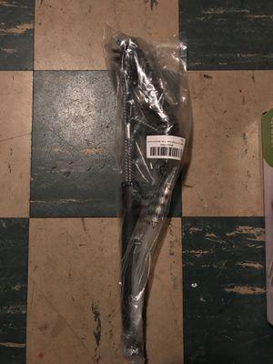 BBQ grill brush for Sale in Philadelphia, PA