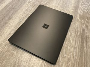 Microsoft Surface Laptop 3 for Sale in Ithaca, NY