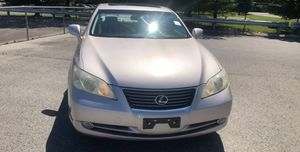 Lexus for Sale in Hermitage, TN