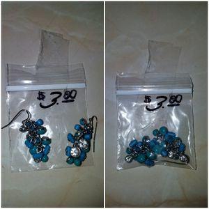 Earrings for Sale in San Luis Río Colorado, MX
