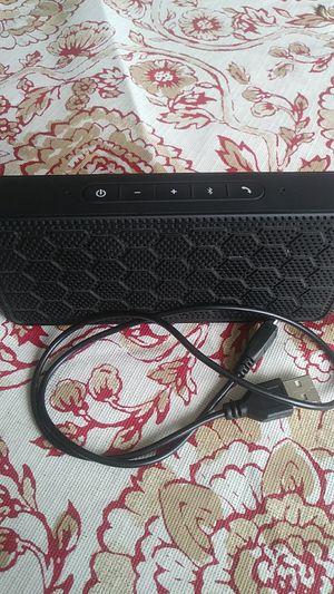 I phone speaker for Sale in Modesto, CA
