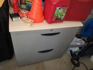 File Cabinet for Sale in Mt. Juliet, TN