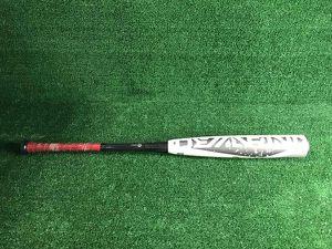 "Demarini CBC-17 Baseball Bat 33"" 30 oz. (-3) 2 5/8"" for Sale in Silver Spring, MD"