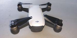 DJI Spark Drone Combo New! (please read full description) for Sale in Miami, FL