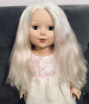 Cute Alexander 2009 doll for Sale in Merritt Island, FL