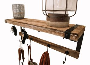 Coat Rack for Sale in Waltham, MA