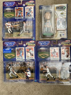 Baseball Collectables for Sale in Chandler, AZ